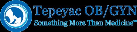 Tepeyac OB/GYN